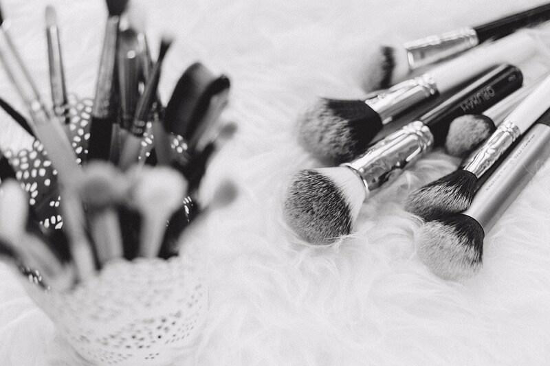 Maquillarse natural