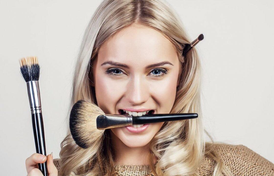 Cómo maquillarse natural